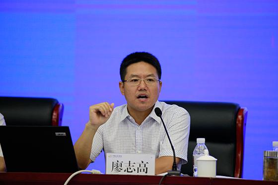 干部作风建设重庆_重庆市社会保险局门户