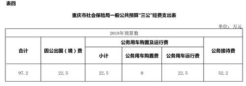 3月11日预算公开套表-4