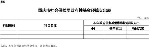 3月11日预算公开套表-5